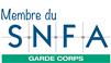 membre-du-SNFA