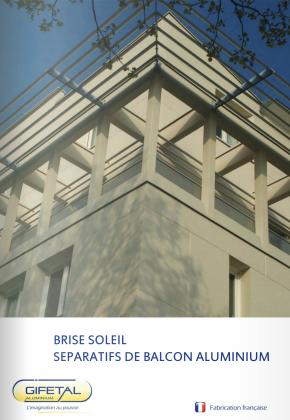 brise-soleil-separatifs-de-balcon-aluminium